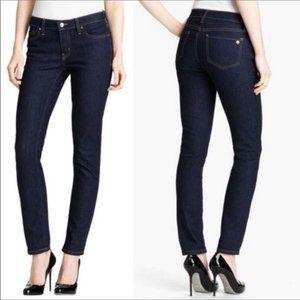 Kate Spade Play Hooky Perry Street Jeans